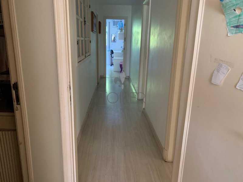 05 - Apartamento Praça Eugênio Jardim,Copacabana,Rio de Janeiro,RJ À Venda,4 Quartos,270m² - CO-EJ4003 - 6