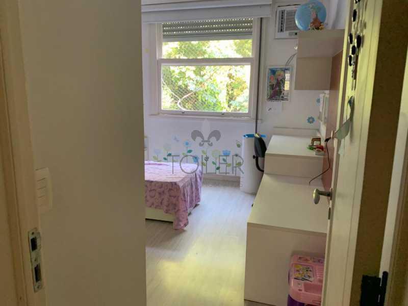 10 - Apartamento Praça Eugênio Jardim,Copacabana,Rio de Janeiro,RJ À Venda,4 Quartos,270m² - CO-EJ4003 - 11