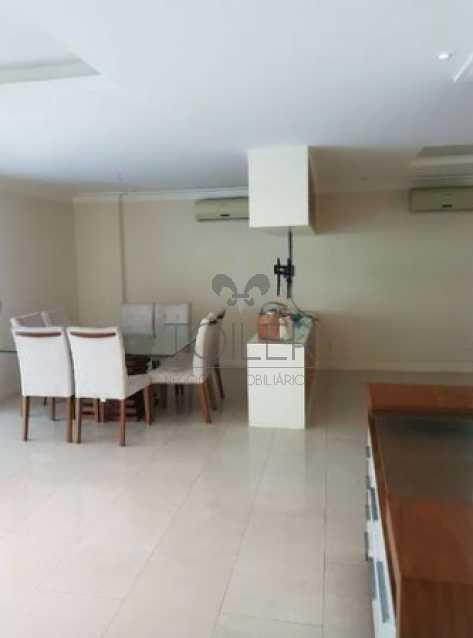 05 - Apartamento À Venda - Recreio dos Bandeirantes - Rio de Janeiro - RJ - RE-GC3001 - 6