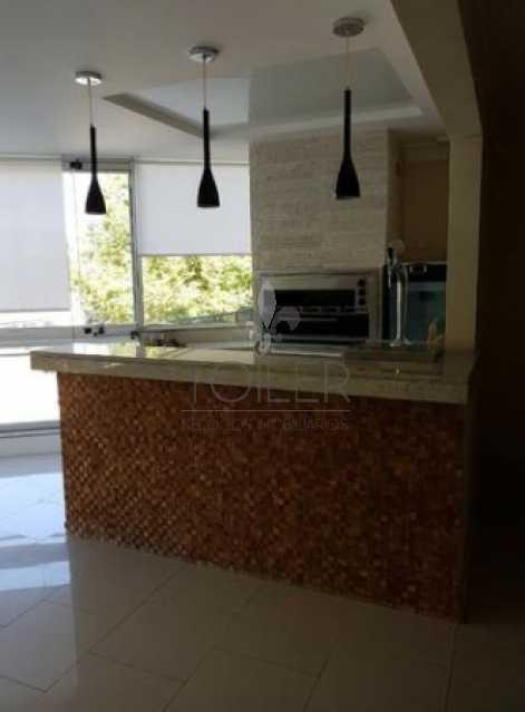 07 - Apartamento À Venda - Recreio dos Bandeirantes - Rio de Janeiro - RJ - RE-GC3001 - 8