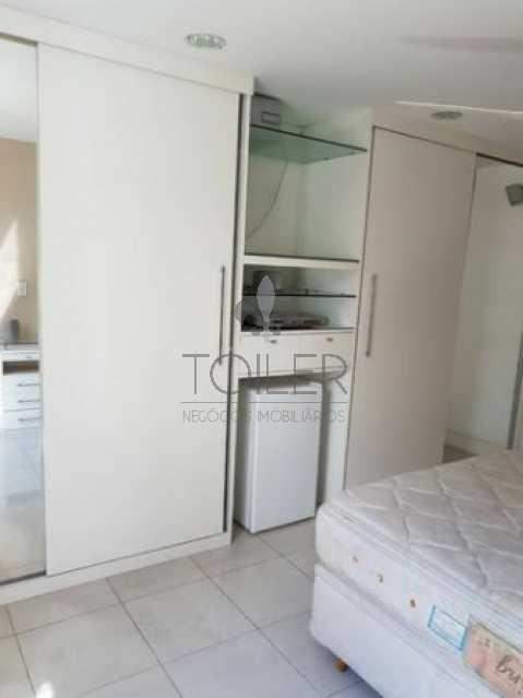 10 - Apartamento À Venda - Recreio dos Bandeirantes - Rio de Janeiro - RJ - RE-GC3001 - 11