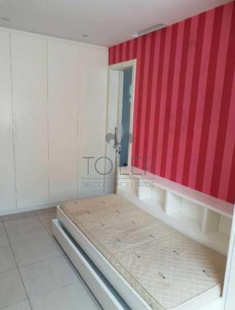 11 - Apartamento À Venda - Recreio dos Bandeirantes - Rio de Janeiro - RJ - RE-GC3001 - 12