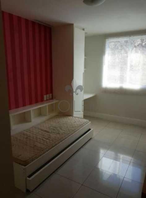 12 - Apartamento À Venda - Recreio dos Bandeirantes - Rio de Janeiro - RJ - RE-GC3001 - 13