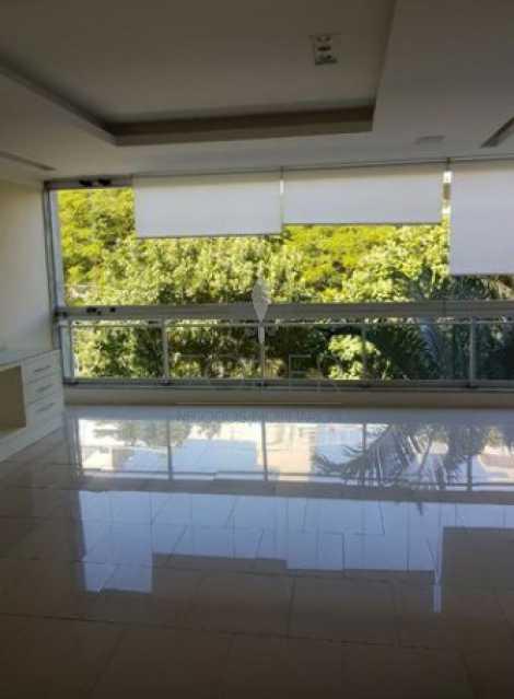 16 - Apartamento À Venda - Recreio dos Bandeirantes - Rio de Janeiro - RJ - RE-GC3001 - 17