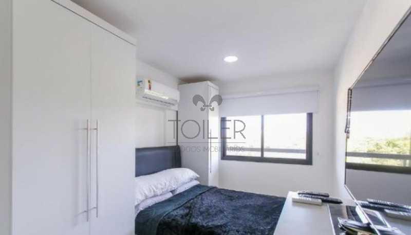 07 - Apartamento à venda Rua Doze,Recreio dos Bandeirantes, Rio de Janeiro - R$ 545.000 - RE-RD2001 - 8