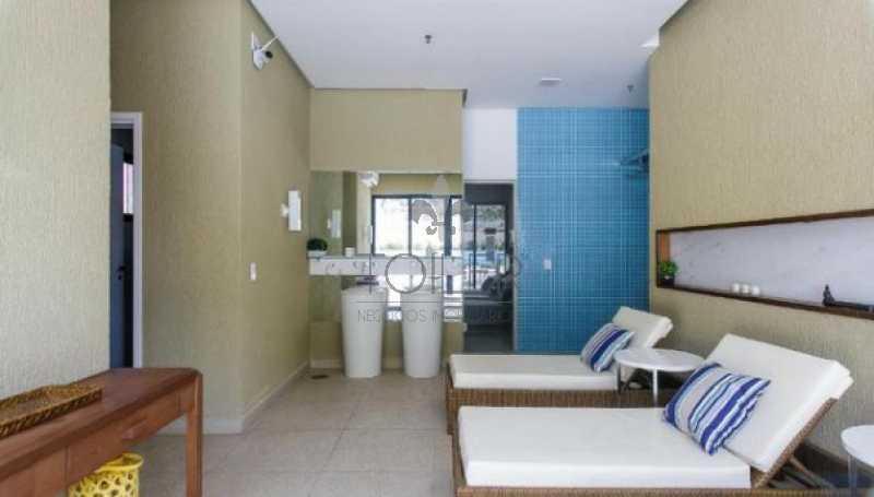 12 - Apartamento à venda Rua Doze,Recreio dos Bandeirantes, Rio de Janeiro - R$ 545.000 - RE-RD2001 - 13