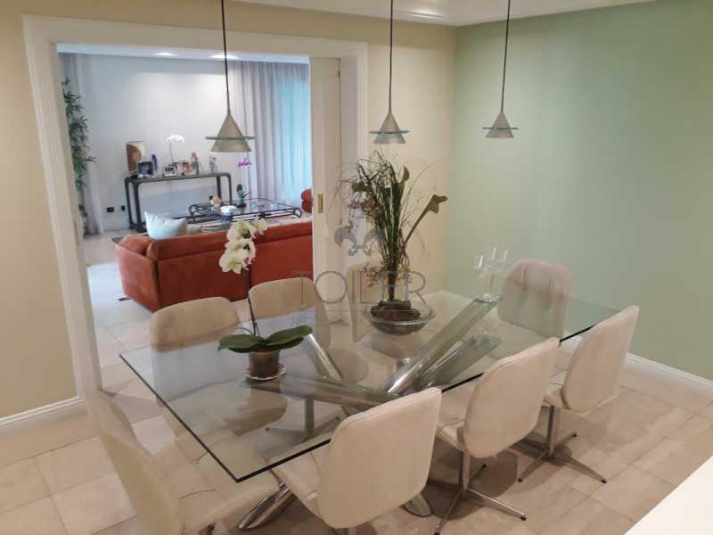 09 - Casa em Condominio Avenida Luiz Aranha,Barra da Tijuca,Rio de Janeiro,RJ À Venda,7 Quartos,1590m² - BT-LA7001 - 10