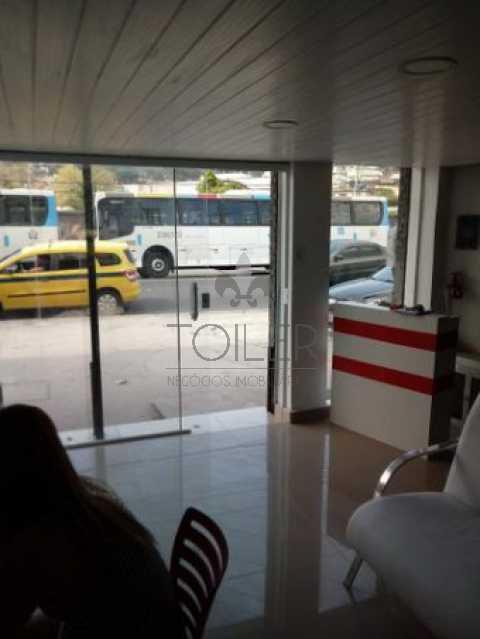 08 - Loja À Venda - Madureira - Rio de Janeiro - RJ - MA-CSC001 - 9