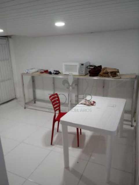 09 - Loja À Venda - Madureira - Rio de Janeiro - RJ - MA-CSC001 - 10