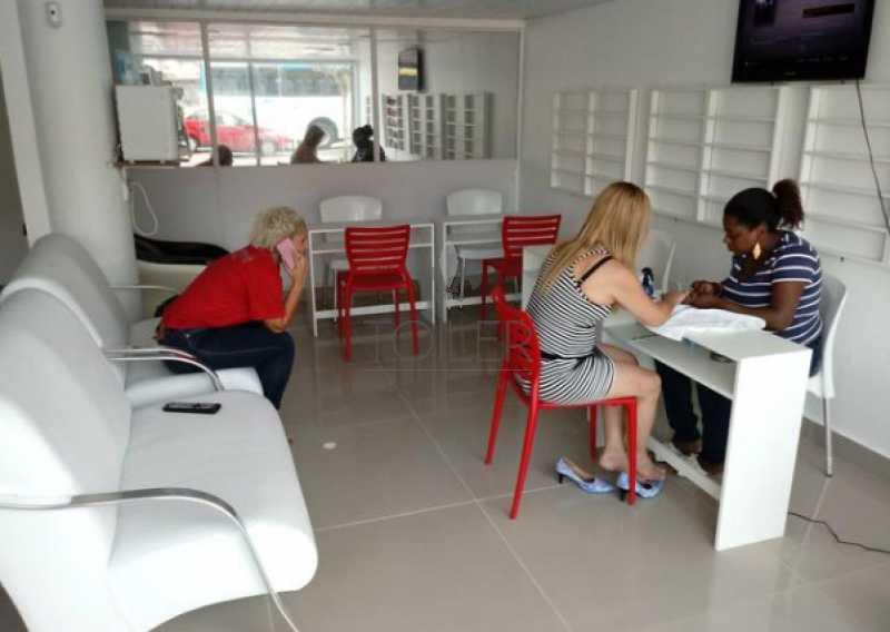 11 - Loja À Venda - Madureira - Rio de Janeiro - RJ - MA-CSC001 - 12