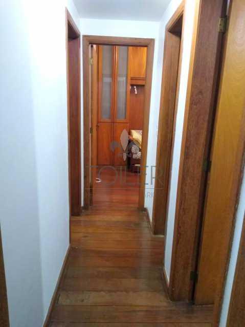 05 - Apartamento À Venda - Tijuca - Rio de Janeiro - RJ - TJ-DD2001 - 6