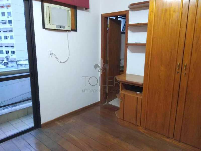 06 - Apartamento À Venda - Tijuca - Rio de Janeiro - RJ - TJ-DD2001 - 7