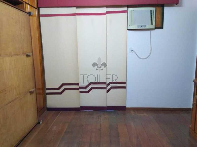 07 - Apartamento À Venda - Tijuca - Rio de Janeiro - RJ - TJ-DD2001 - 8