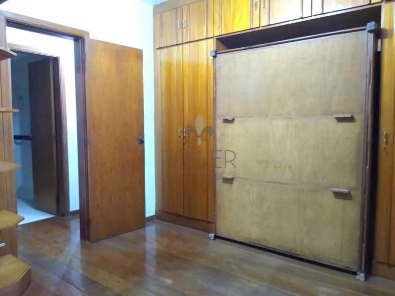 09 - Apartamento À Venda - Tijuca - Rio de Janeiro - RJ - TJ-DD2001 - 10