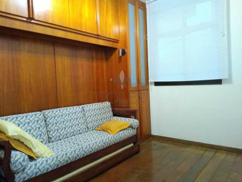 11 - Apartamento À Venda - Tijuca - Rio de Janeiro - RJ - TJ-DD2001 - 12