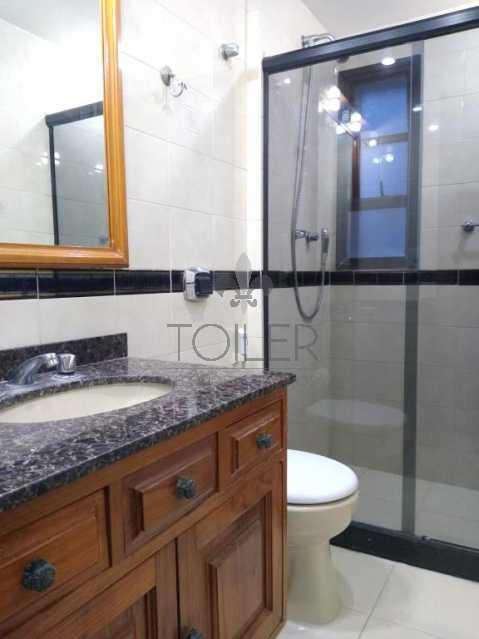 13 - Apartamento À Venda - Tijuca - Rio de Janeiro - RJ - TJ-DD2001 - 14