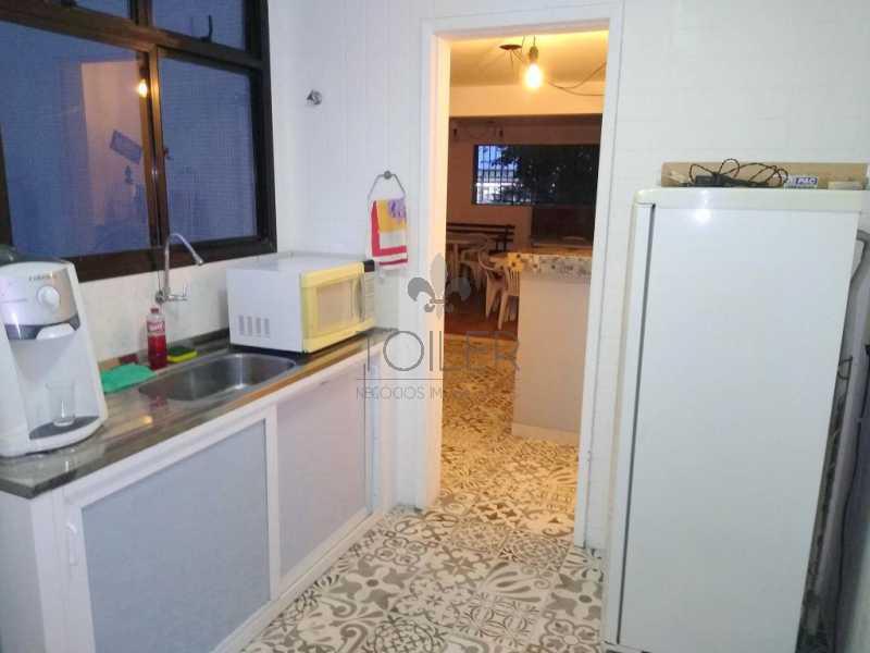 20 - Apartamento À Venda - Tijuca - Rio de Janeiro - RJ - TJ-DD2001 - 21