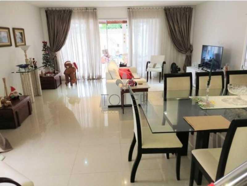 07 - Casa em Condominio Estrada Vereador Alceu de Carvalho,Vargem Grande,Rio de Janeiro,RJ À Venda,5 Quartos,280m² - RE-VA5001 - 8