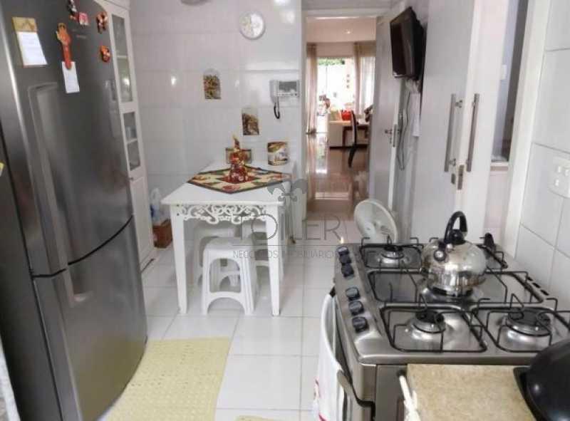 11 - Casa em Condominio Estrada Vereador Alceu de Carvalho,Vargem Grande,Rio de Janeiro,RJ À Venda,5 Quartos,280m² - RE-VA5001 - 12