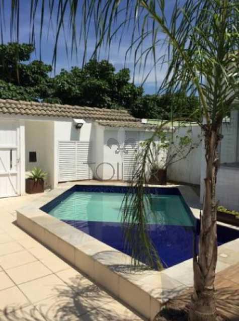 12 - Casa em Condominio Estrada Vereador Alceu de Carvalho,Vargem Grande,Rio de Janeiro,RJ À Venda,5 Quartos,280m² - RE-VA5001 - 13