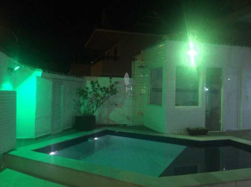 14 - Casa em Condominio Estrada Vereador Alceu de Carvalho,Vargem Grande,Rio de Janeiro,RJ À Venda,5 Quartos,280m² - RE-VA5001 - 15