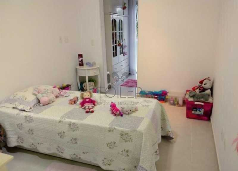 20 - Casa em Condominio Estrada Vereador Alceu de Carvalho,Vargem Grande,Rio de Janeiro,RJ À Venda,5 Quartos,280m² - RE-VA5001 - 21