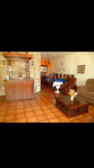 02 - Casa à venda Rua Potirendaba,Vila Valqueire, Rio de Janeiro - R$ 1.200.000 - VV-RP2001 - 3