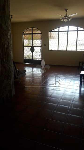 03 - Casa à venda Rua Potirendaba,Vila Valqueire, Rio de Janeiro - R$ 1.200.000 - VV-RP2001 - 4