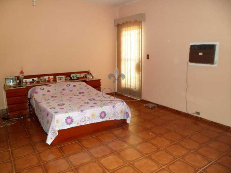 06 - Casa à venda Rua Potirendaba,Vila Valqueire, Rio de Janeiro - R$ 1.200.000 - VV-RP2001 - 7