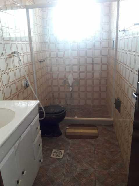 07 - Casa à venda Rua Potirendaba,Vila Valqueire, Rio de Janeiro - R$ 1.200.000 - VV-RP2001 - 8