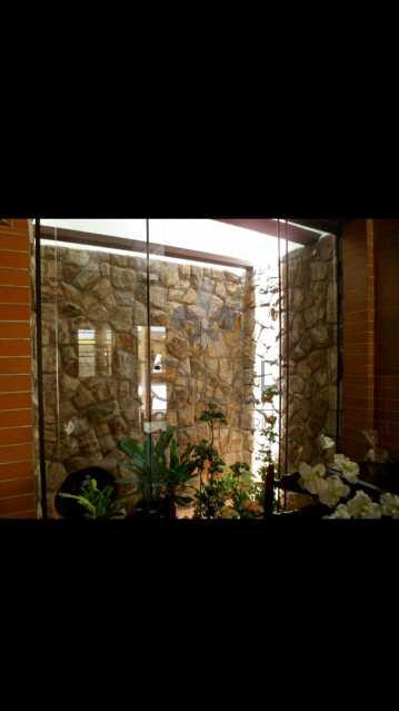 14 - Casa à venda Rua Potirendaba,Vila Valqueire, Rio de Janeiro - R$ 1.200.000 - VV-RP2001 - 15