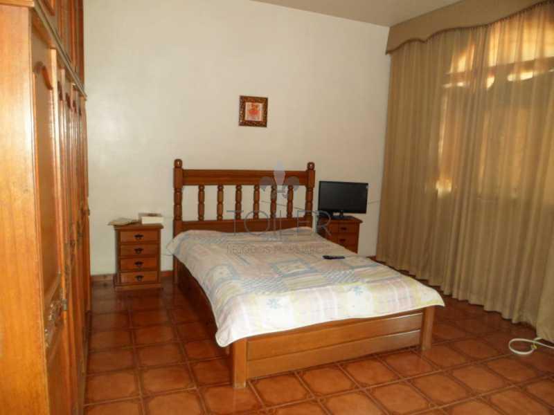 15 - Casa à venda Rua Potirendaba,Vila Valqueire, Rio de Janeiro - R$ 1.200.000 - VV-RP2001 - 16
