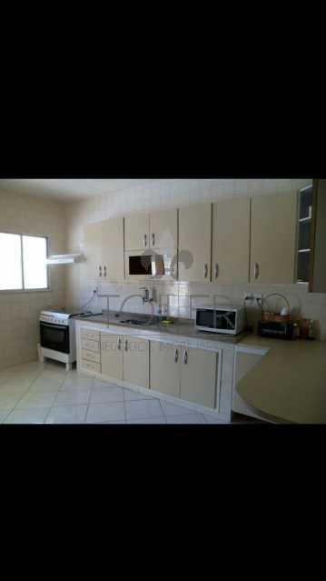 18 - Casa à venda Rua Potirendaba,Vila Valqueire, Rio de Janeiro - R$ 1.200.000 - VV-RP2001 - 19