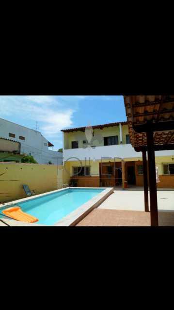 19 - Casa à venda Rua Potirendaba,Vila Valqueire, Rio de Janeiro - R$ 1.200.000 - VV-RP2001 - 20