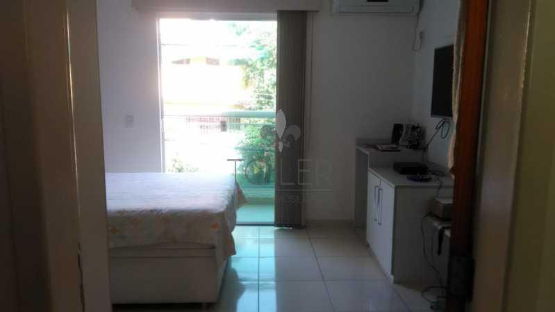 03 - Casa em Condomínio à venda Rua Namur,Vila Valqueire, Rio de Janeiro - R$ 450.000 - VV-RN2001 - 4