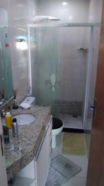 06 - Casa em Condomínio à venda Rua Namur,Vila Valqueire, Rio de Janeiro - R$ 450.000 - VV-RN2001 - 7