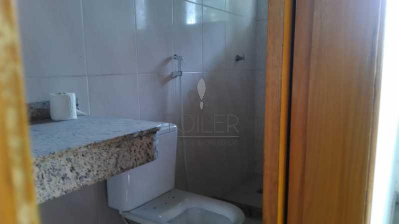 07 - Casa em Condomínio à venda Rua Namur,Vila Valqueire, Rio de Janeiro - R$ 450.000 - VV-RN2001 - 8