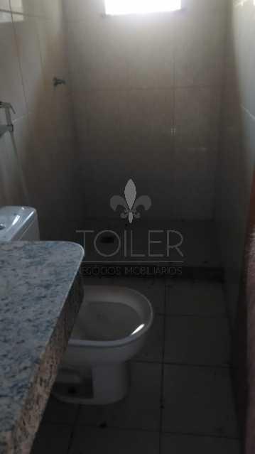 17 - Casa em Condomínio à venda Rua Namur,Vila Valqueire, Rio de Janeiro - R$ 450.000 - VV-RN2001 - 18