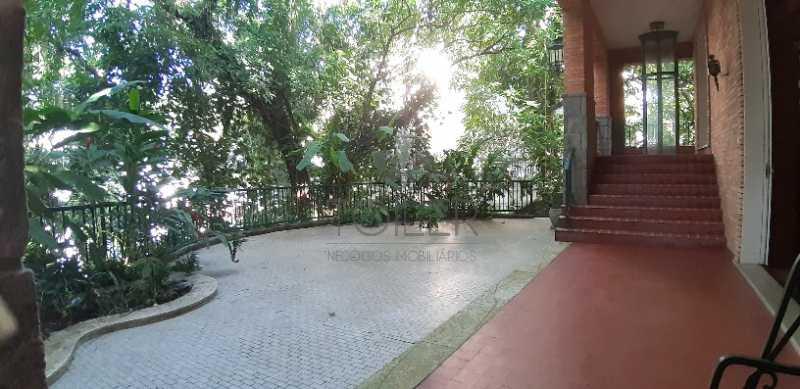 01 - Casa Rua Maria Angélica,Lagoa,Rio de Janeiro,RJ Para Alugar,5 Quartos,845m² - LJB-MA5001 - 1