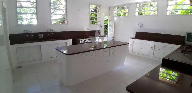 09 - Casa Rua Maria Angélica,Lagoa,Rio de Janeiro,RJ Para Alugar,5 Quartos,845m² - LJB-MA5001 - 10