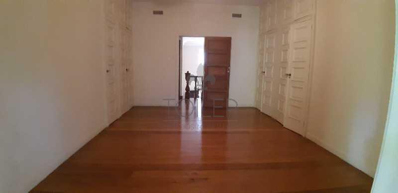 12 - Casa Rua Maria Angélica,Lagoa,Rio de Janeiro,RJ Para Alugar,5 Quartos,845m² - LJB-MA5001 - 13