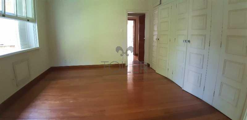 13 - Casa Rua Maria Angélica,Lagoa,Rio de Janeiro,RJ Para Alugar,5 Quartos,845m² - LJB-MA5001 - 14