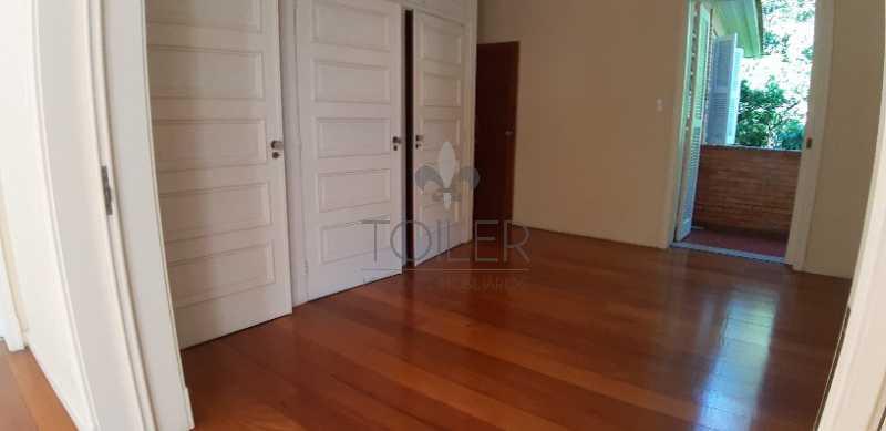 17 - Casa Rua Maria Angélica,Lagoa,Rio de Janeiro,RJ Para Alugar,5 Quartos,845m² - LJB-MA5001 - 18