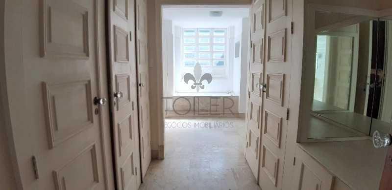 19 - Casa Rua Maria Angélica,Lagoa,Rio de Janeiro,RJ Para Alugar,5 Quartos,845m² - LJB-MA5001 - 20