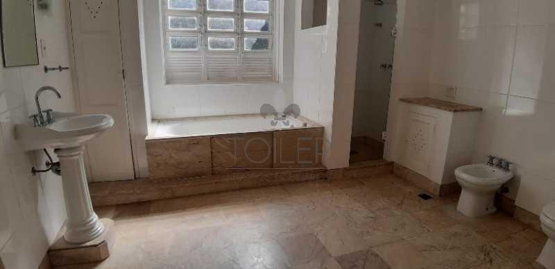 20 - Casa Rua Maria Angélica,Lagoa,Rio de Janeiro,RJ Para Alugar,5 Quartos,845m² - LJB-MA5001 - 21