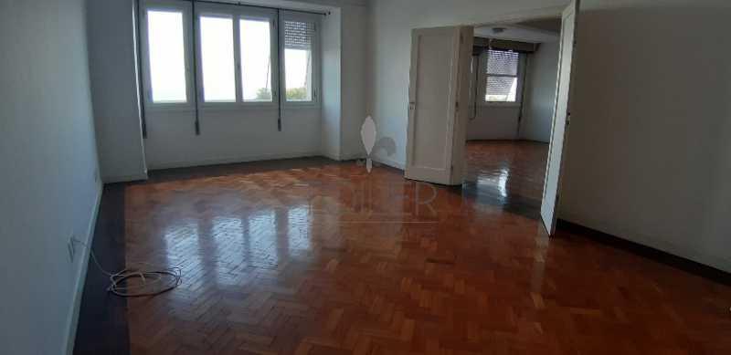 06 - Apartamento Para Alugar - Copacabana - Rio de Janeiro - RJ - LCO-AA4006 - 7