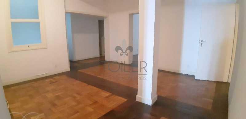 09 - Apartamento Para Alugar - Copacabana - Rio de Janeiro - RJ - LCO-AA4006 - 10