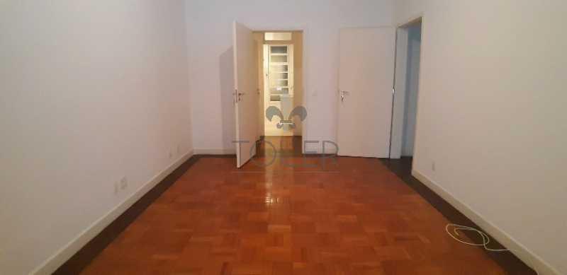 10 - Apartamento Para Alugar - Copacabana - Rio de Janeiro - RJ - LCO-AA4006 - 11