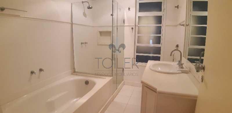 11 - Apartamento Para Alugar - Copacabana - Rio de Janeiro - RJ - LCO-AA4006 - 12