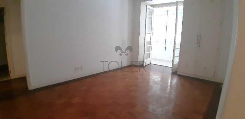 12 - Apartamento Para Alugar - Copacabana - Rio de Janeiro - RJ - LCO-AA4006 - 13